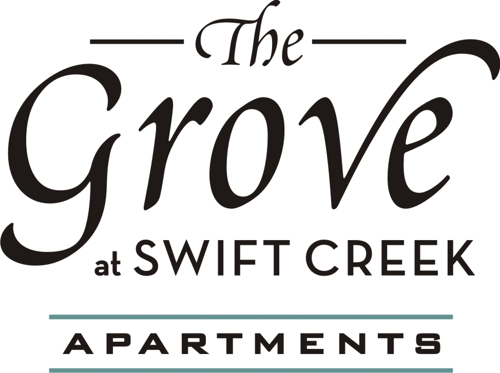 The Grove at Swift Creek Apartments